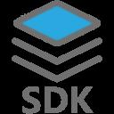 多功能SDK